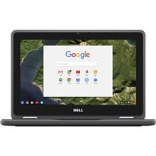 DELL Chromebook 3189 Education N3060 4GB 16GB Intel Touch Laptop